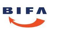 Embassy Freight Services UK Bifa